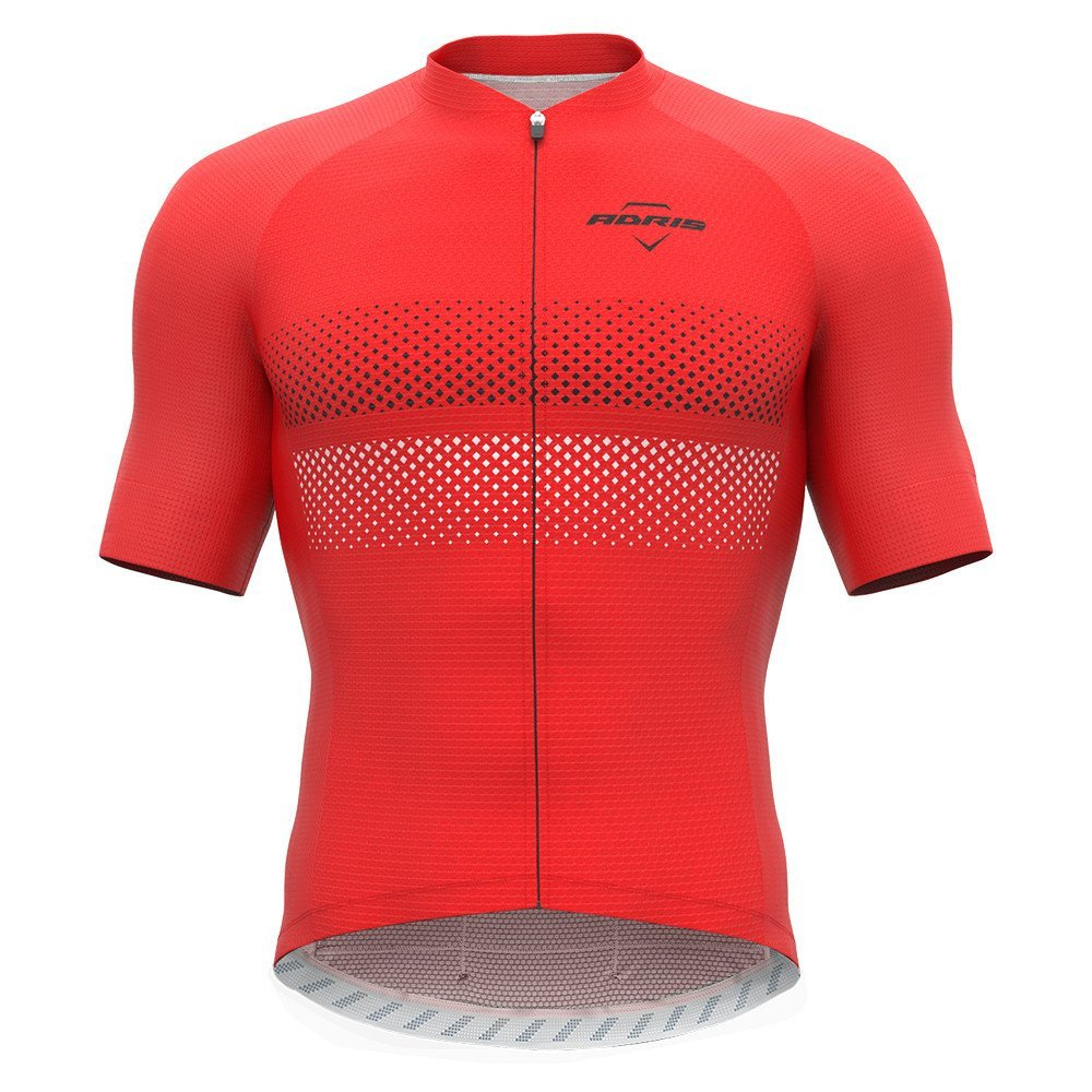 MAILLOT FIRSTLINE RED